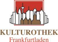 Kulturothek frankfurt