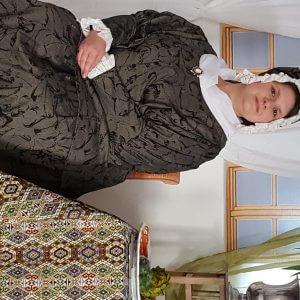Mutter Goethe_Sim