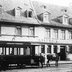 FTG_Pferdebahnwagen_Bornheim_1881