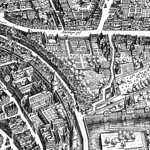 Frankfurt-Judengasse-1628-MkII