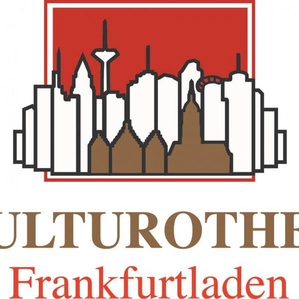 Kulturothek-Frankfurt-Logo[1]