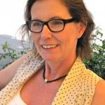 Annette Neupert