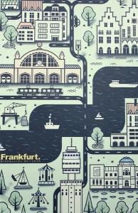 FFMStadtkarte