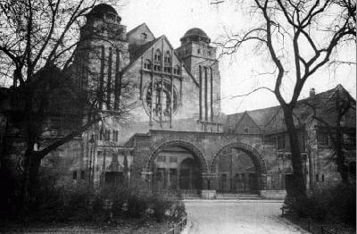 jm_synagoge_friedberger_anlage_01_k